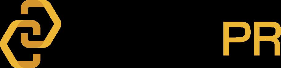 ChainPR