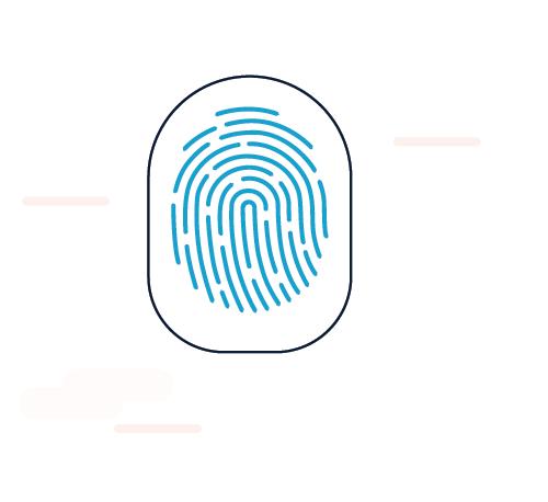 Simple Decryption of Satoshi Nakamoto's Hidden Message in the Blockchain