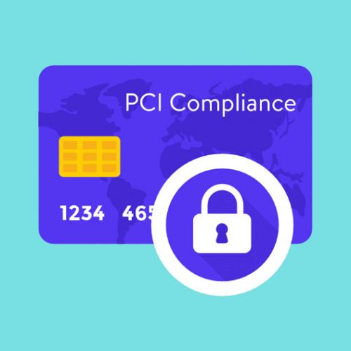 Roman Balanko CEO of PaymentWorld Partners with Aperia to Offer PCI Tool to its Merchants