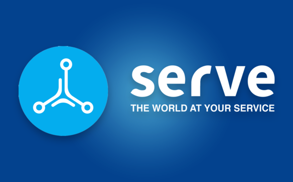 Serve Adds Facial Recognition to Secure Deliveries