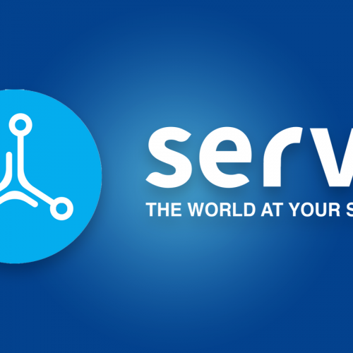Serve Proudly Unveils Proprietary Business Processes