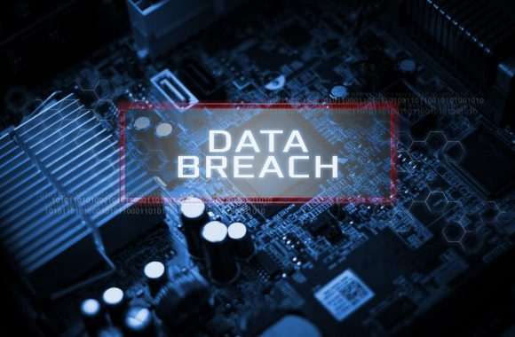 PaymentWorld to Offer a Comprehensive Data Breach Protection Bundle to its Merchants