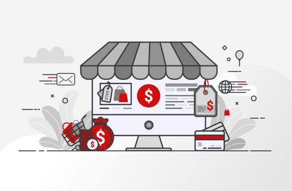 Ally Embed Store: eCommerce Made Easy!